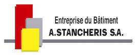 A. Stancheris S.A.
